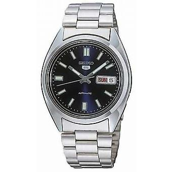 Seiko 5 Gents Automatic SNXS77K Watch