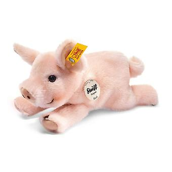 シュタイフ Sissi 豚 22 cm