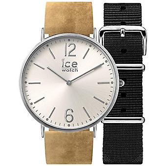 Ice-Watch Uhr Frau Ref. 001388