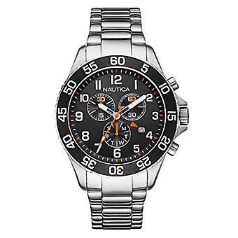 Nautica Watch Man ref. NAI17509G
