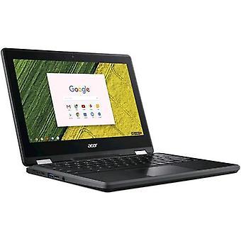 Acer r751t-c1da 11.6