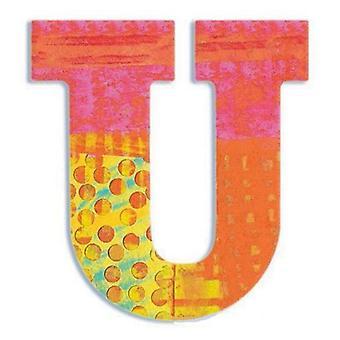 رسالة الطاووس ديكو-U (الرضع والأطفال، ولعب الأطفال، الآخرين)