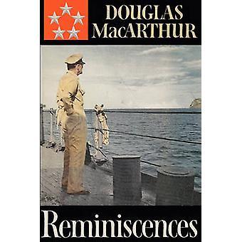 Reminiscences by MacArthur & Douglas