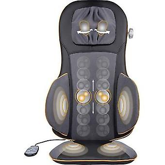 Massage cushion Medisana MC 825 40 W Anthracite