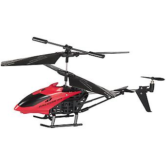 Buddy Toys Helicopter (Toys , Vehicles And Tracks , Radiocontrol , Air)
