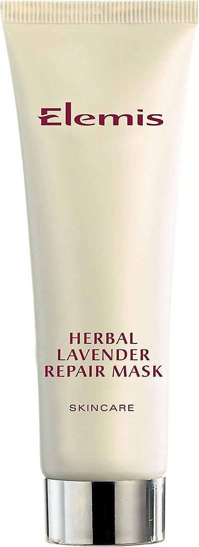 Elemis Herbal Lavender Reparation Mask