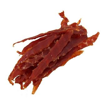 Frigera Dried strips Duck (Dogs , Treats , Eco Products)