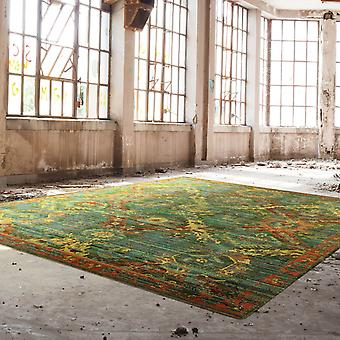 Timeless Rugs Tml10 Seaglass By Nourison