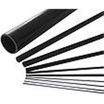 carbon fiber tube (round)  7.0x5.0x1000