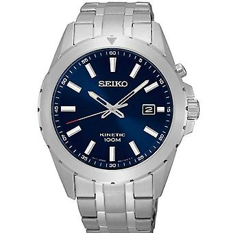 Watch Seiko Kinetic SKA695P1
