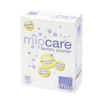 Bambino Mio Mio Care Laundry Powder