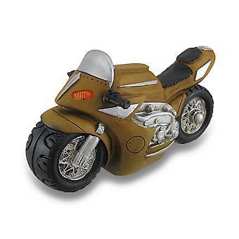 Велосипед спортивный мотоцикл мотоцикл статуя