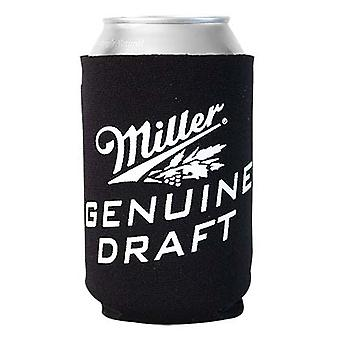 Miller Genuine udkast kan isolator