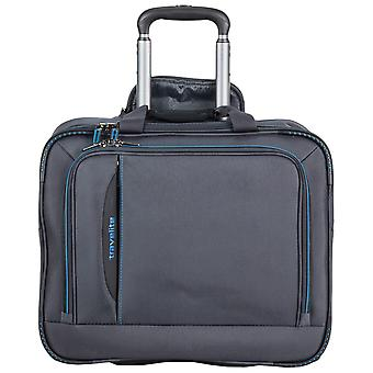Travelite CrossLITE Businesswheeler Business Trolley 089506