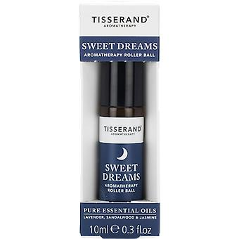 Tisserand Aromatherapy Sweet Dreams Roller Ball