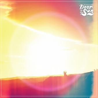 Stargazer liljer - døren for solen [Vinyl] USA importen