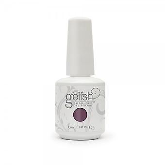 Gelish Gelish Soak Off polsk