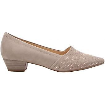 Gabor Azalea Gabor Low Heel Court