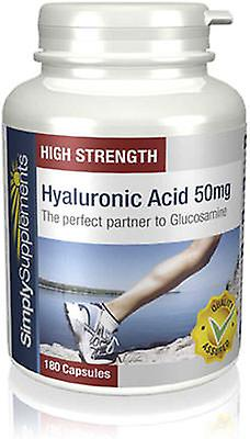 Hyaluronic-acid-50mg