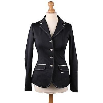 QHP Competition Jacket Coco Adult (Horses , Rider equipment , Clothes , Jackets)