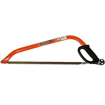 Bahco 332-21-51 Bowsaw 530Mm (21 In)