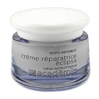 Academie Hypo-Sensible Restructuring Cream - 50ml/1.7oz