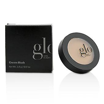 Glo huid Beauty Cream Blush - # warmte - 3.4g/0.12oz