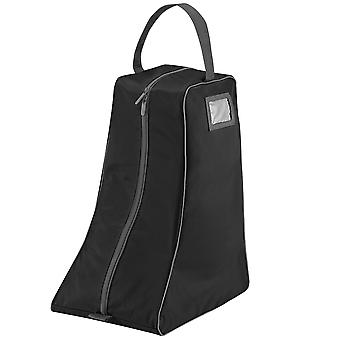 Quadra Large Boot Bag