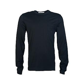 CP Company CP Company Top CPUH01131D00444 999