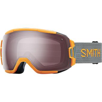 Smith Vice M00661 XA24U ski mask
