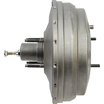 Cardone 53-2710 Remanufactured Import Power Brake Booster