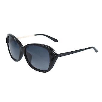 Christian Dior CHROMATICF GVB  Matte Black Sunglasses