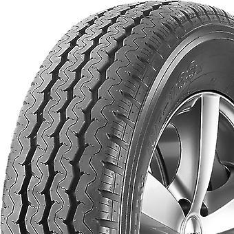 Summer tyres Maxxis UE 168 Trucmaxx ( 165 R14C 97/95N )