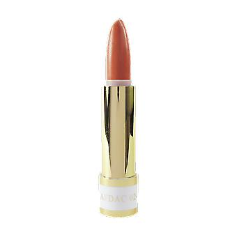 Island Beauty Lipstick Sable 5g