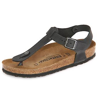 Birkenstock Kairo 147111 universal summer women shoes