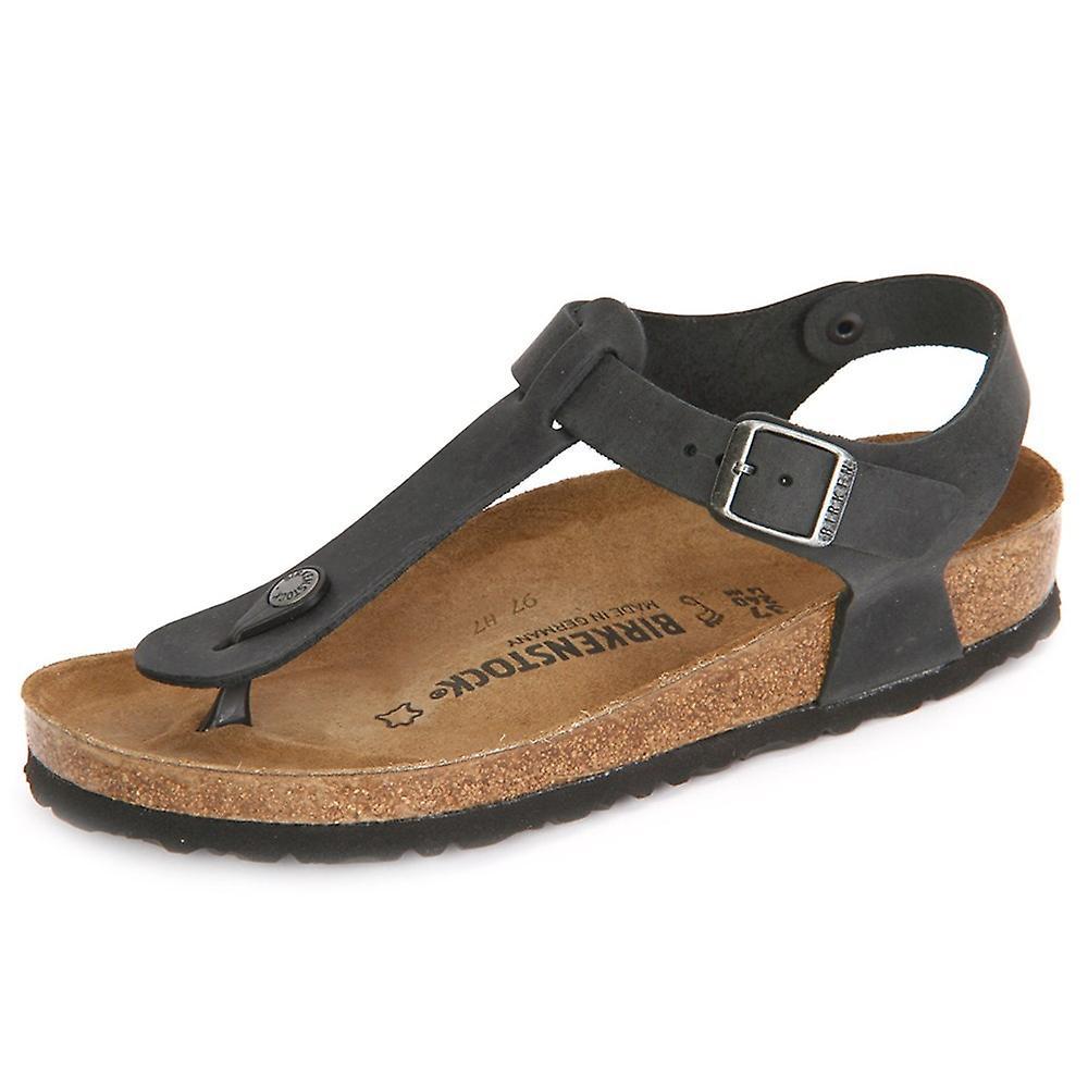 Universale di scarpe Birkenstock Kairo 147111