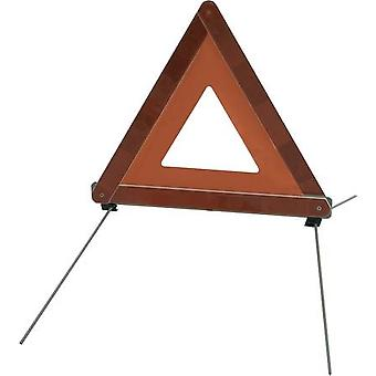 Warning triangle Petex 43940200
