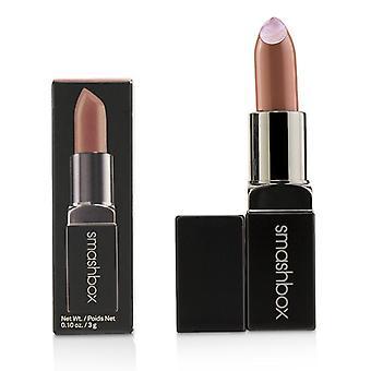 Smashbox Be Legendary Lipstick - Audition - 3g/0.1oz