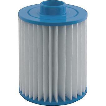 APC APCC7678DISP 6 Sq. Ft. Filter Cartridge