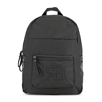 Renato Balestra Women Rucksacks Black
