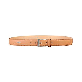 Gattinoni belts Gattinoni - C215071H368