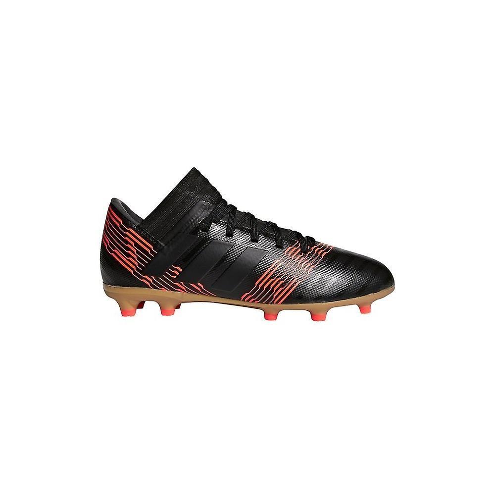 Adidas Nemeziz 173 FG J CP9165 Fußball Kinder ganzjährig Schuhe