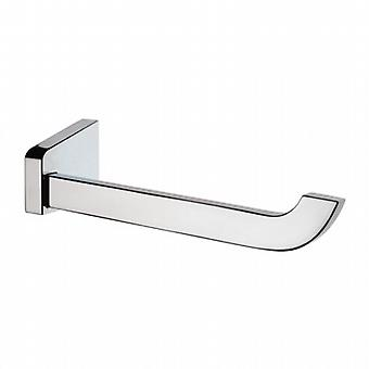Sonia S3 Ouvrir Toilet Roll Holder 124770