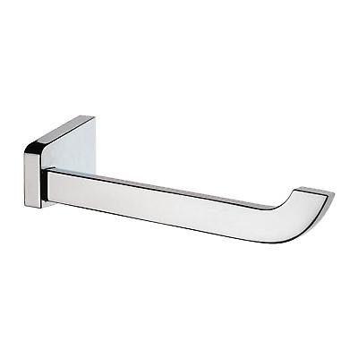 Sonia S3 Open Toilet Roll Holder 124770