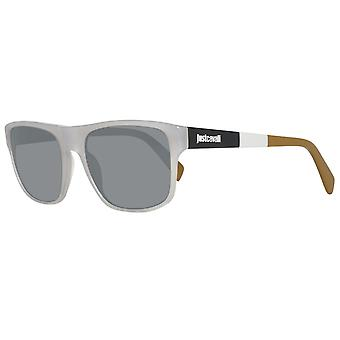 Just Cavalli sunglasses grey