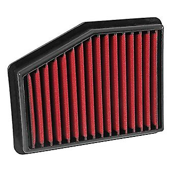 AEM 28-20468 DryFlow Air Filter