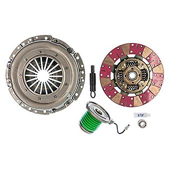 EXEDY 07955CSC Racing Clutch Kit