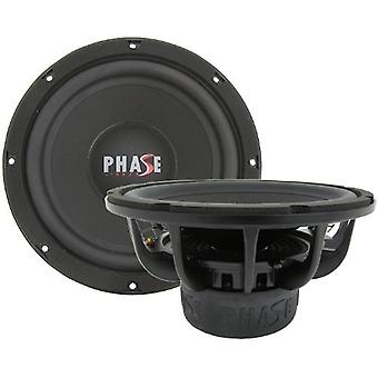 Phase linear thriller Pro 15, 15