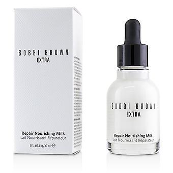 Bobbi Brown Extra Repair Nourishing Milk - 30ml/1oz