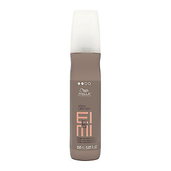 Wella EIMI Körper Crafter Flexible Volumizing Spray 150 ml
